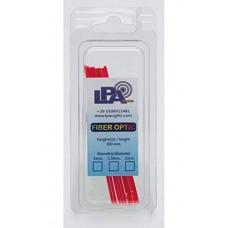 Оптоволокно LPA