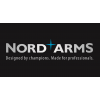 Nord Arms