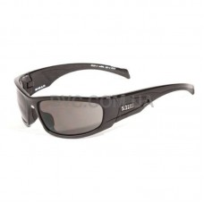 Очки 5.11 TACTICAL SHEAR SUNGLASSES