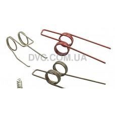 Комплект Спортивных пружин ADC Reduced Power Action Kit для AR
