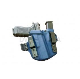 Кобура Ata-gear Civilian Defender для GLOCK