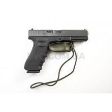 Аксессуар ATA-gear Clip для Glock