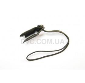 Аксесуар ATA-gear Clip для Glock