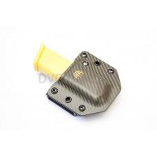 Паучер ATA-gear Ver.1 для Glock