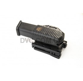 Паучер ATA-gear Pouch Sport для Glock