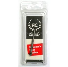 Ударник RC TECH для PCC