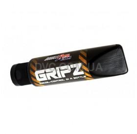 Смазка для рук DAA Gripz