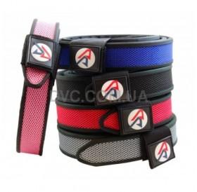 Ремень стрелковый DAA Premium Belt