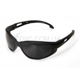 Захисні окуляри Edge Tactical Falcon G-15