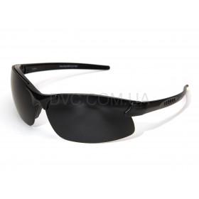 Захисні окуляри Edge Tactical Sharp Edge - (Thin Temple) G-15