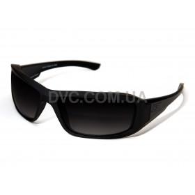 Захисні окуляри Edge Tactical Hamel - Polarized Smoke