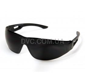 Захисні окуляри Edge Tactical Dragon Fire G15
