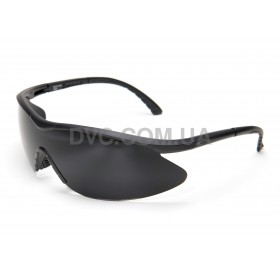 Захисні окуляри Edge Tactical Fastlink G15
