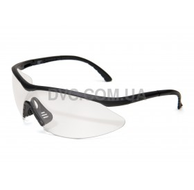 Захисні окуляри Edge Tactical Fastlink Clear