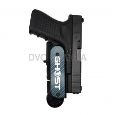 Кобура Ghost ULTIMATE для GLOCK