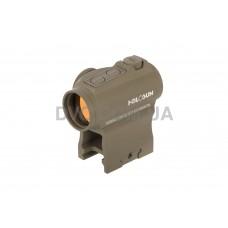 Коллиматорный прицел Holosun HS503GU-FDE