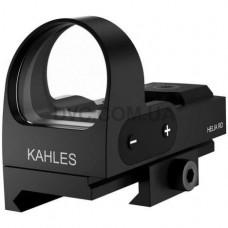 Коллиматорный прицел Kahles Helia RD 20019