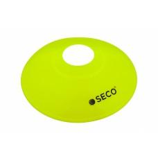Фишка для тренировки SECO