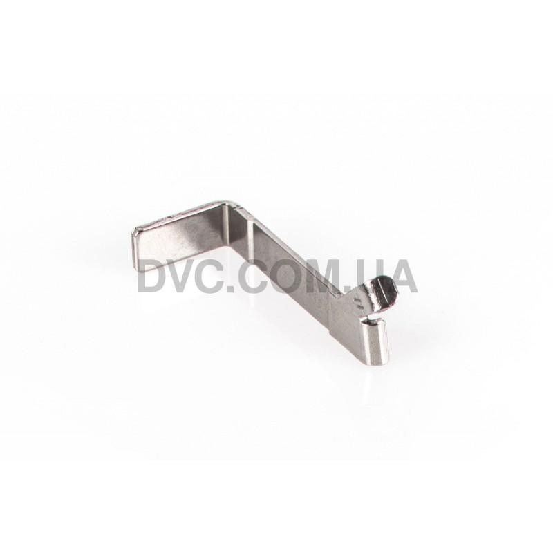 Коннектор ZEV PRO для Glock Gen1-5