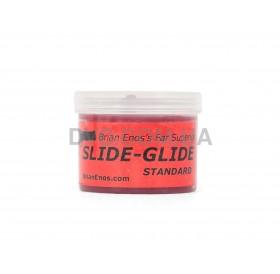 Смазка Brian Enos's SLIDE-GLIDE
