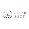 Cesar-shop
